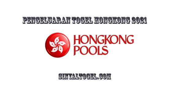 Pengeluaran Togel Hongkong 2021 ~ Data Keluaran HK Prize 1St