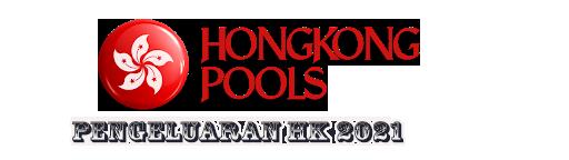 Pengeluaran Togel Hongkong