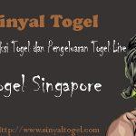 Prediksi Singapore Sabtu 05 Juni 2021