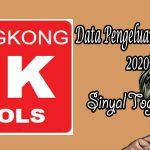 Data Pengeluaran Hongkong 2020-2021